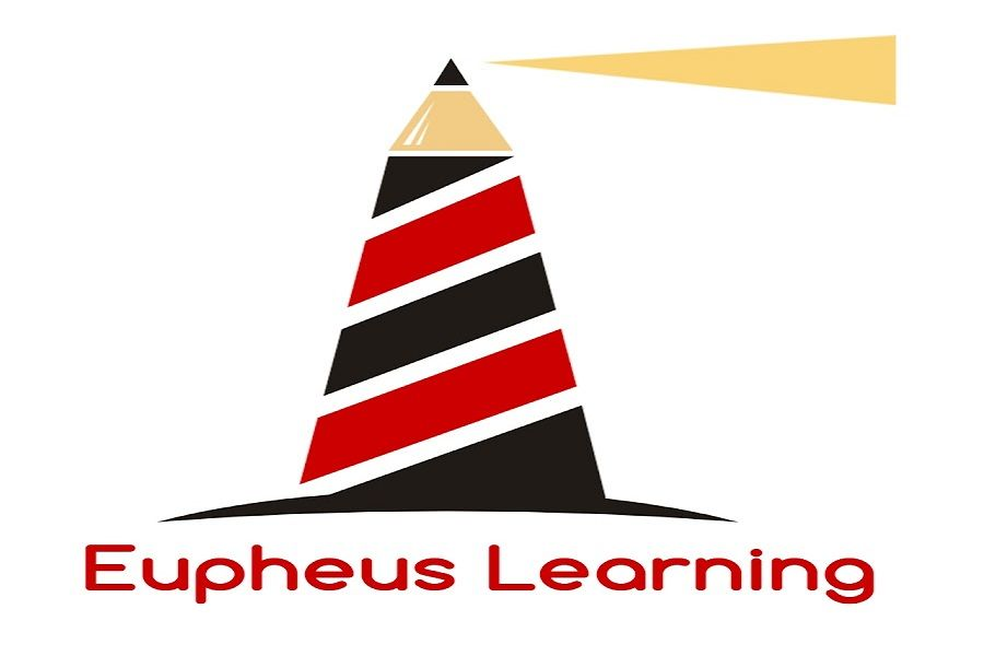 Kuwait's UEC leads $4.1 million Series B round in India-based Eupheus