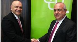 شركة لبنانية تلفت انتباه مصارف المنطقة وتستعد للتوسّع عالمياً