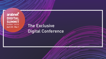 ArabNet Digital Summit 2018