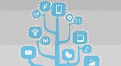 TOP وSocial Watchlist تطلقان تقرير عن معايير الأداء على فيسبوك في منطقة الشرق الأوسط [تقرير]