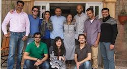 Meet the 6 social startups joining virtual incubator i2i from across Pakistan