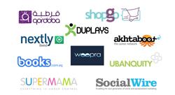 Wamda Capital annonce ses 10 premiers investissements