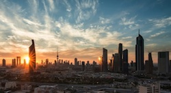 Kuwait startup ecosystem builds momentum and welcomes new partners
