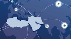 تقرير باي بال حول توجّهات التجارة الإلكترونية