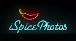 iSpicePhoto's Bid to Transform Facebook