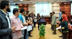 'بداية' تدشن أوّل صندوق تمويل حكومي يديره القطاع الخاص في مصر