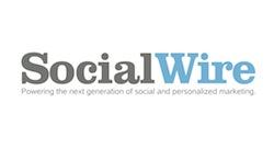 تطلق SocialWire إعلانات مستهدفة على Facebook وتعلن استثمارات بقيمة مليوني دولار