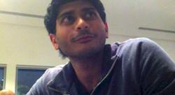 Entrepreneur of the Week: Shashi Menon of Nervora [Wamda TV]