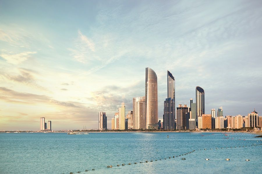 Oryx Fund launches with first close of its fund to invest in Mena early-stage startups