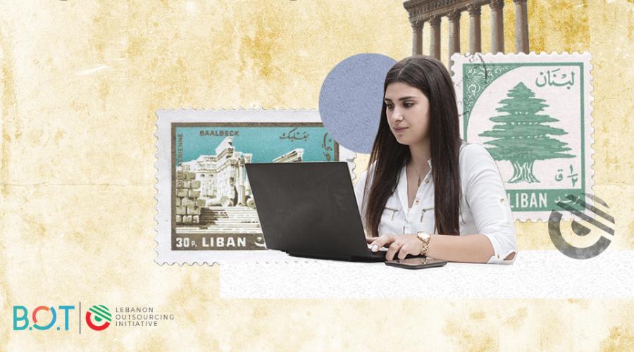 Can Lebanon become the next global outsourcing hub?