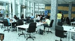 AstroLabs Dubai sign on 30 startups ahead of Google tech hub launch