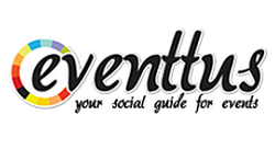 Egyptian event platform Eventtus goes premium after investment from Vodafone, Cairo Angels
