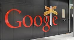 من مكتب جوجل في زيورخ، خمس نصائح لاتقان عرض الأفكار