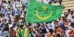 Mauritania enters the startup game