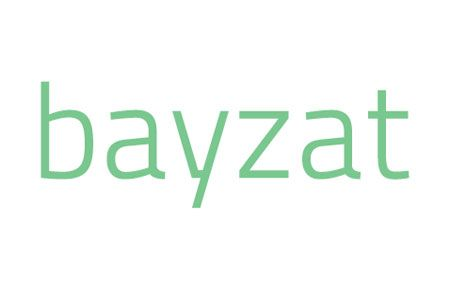 HR tech startup Bayzat receives $5M funding from venture investors