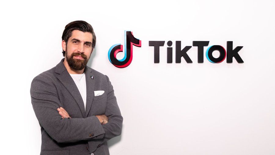 How can brands become TikTok famous?
