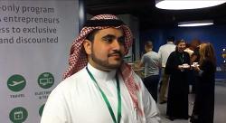 How women in Saudi Arabia are being integrated into the workforce [Wamda TV]