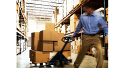 What the UAE's New Home Shipping Service Means for E-Commerce