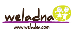 Egypt's Weladna launches an e-commerce portal for educational kids' games