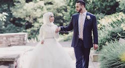 Turkish wedding marketplace Dugun sets its sights on KSA with Zafaf.net