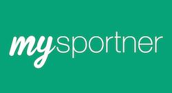 [L'interview de NWL] Rencontre avec MySportner, la gagnante du PitchLab