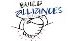 التفاوض حول نجاح مشروعك الناشئ الجزء الأول: التحدث مع المستثمرين