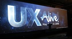 Turkey's nascent sector: UX design