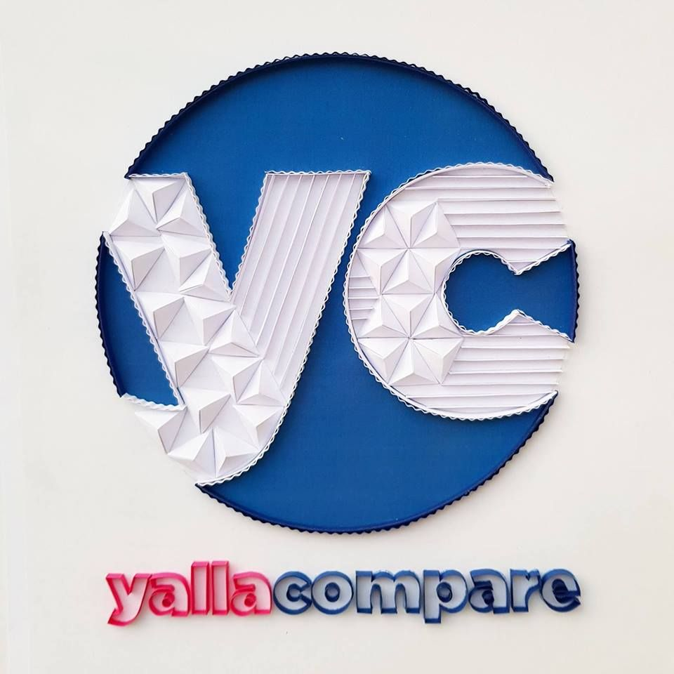 yallacompare raises $8 million in latest round