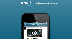 Google Acquires Wavii for $30 Million, a Startup Founded by a Lebanese Entrepreneur