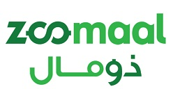 Crowdfunding Hackathon by Zoomaal at Dubai SME