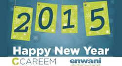 Careem acquires Saudi-based home delivery service Enwani