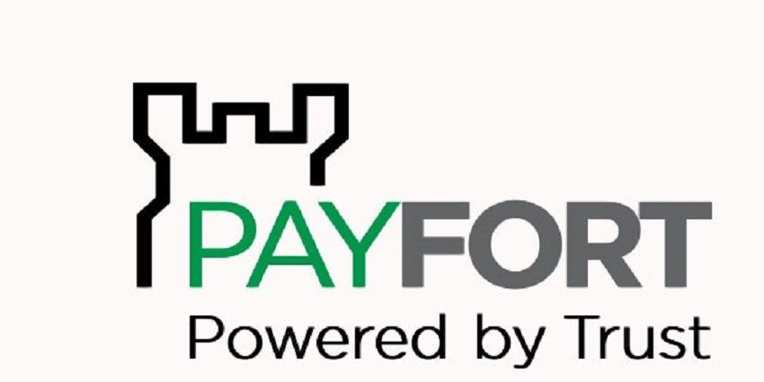 Payfort launches Dh1 million initiative to support startups