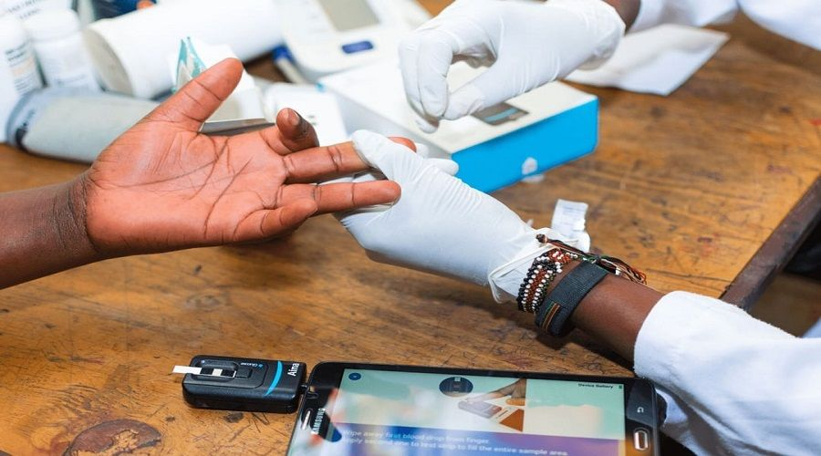Global Ventures invests in Kenya's Ilara Health