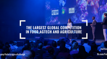 4th Future Agro Challenge (FAC) Global Championships
