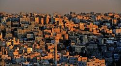 نظرة على أنواع الشركات في بيروت، دبي وعمَّان