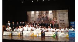 Startup Tob Turba Wins Fikrati Competition in Egypt