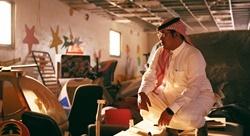 قناة 'تلفاز11' السعودية: قضايا محلّية بطابع ترفيهيّ [ومضة تيفي]