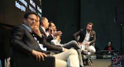 ماريو بيرتا: هذا ما أعرفه عن الأسواق الناشئة