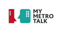 MyMetroTalks Brings Community-Focused Venue Recommendations to Dubai