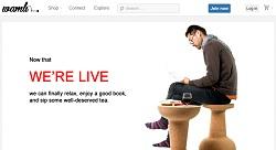 Wamli منصة تجارة إلكترونية فريدة من نوعها تنطلق في دبي