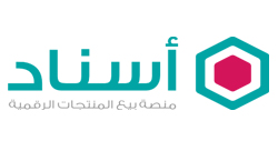 Hsoub neutralizes competition, acquires Moroccan digital marketplace Asnad