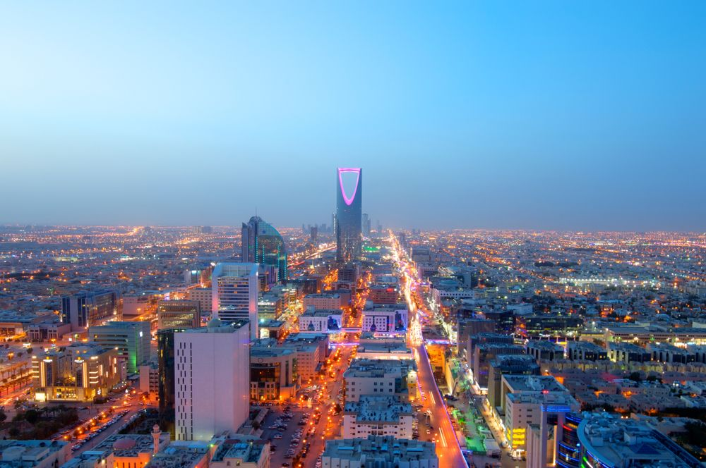 Riyad Bank launches new fintech fund