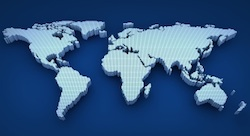 أيها الرياديون كونوا صلبين كونوا عالميين ـ صدّروا الآن