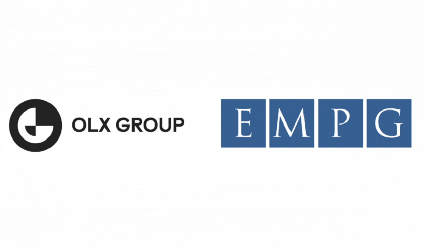 EMPG reveals details of merger with OLX