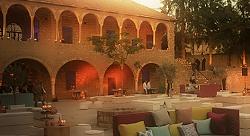 Découvrez le nouveau format des Mix N' Mentor lors de notre évènement à Beyrouth