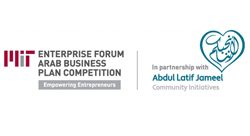 MITEF Arab Business Plan Competition Announces Top 50 Teams