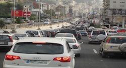 أيها الروّاد اللبنانيون أخرجوا من العاصمة
