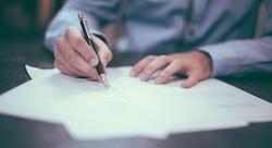 أولى خطوات ريادة الأعمال: تعرّف إلى المصطلحات المالية والاستثماريّة