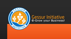 Gessur Initiative: Technology for Businesses Growth