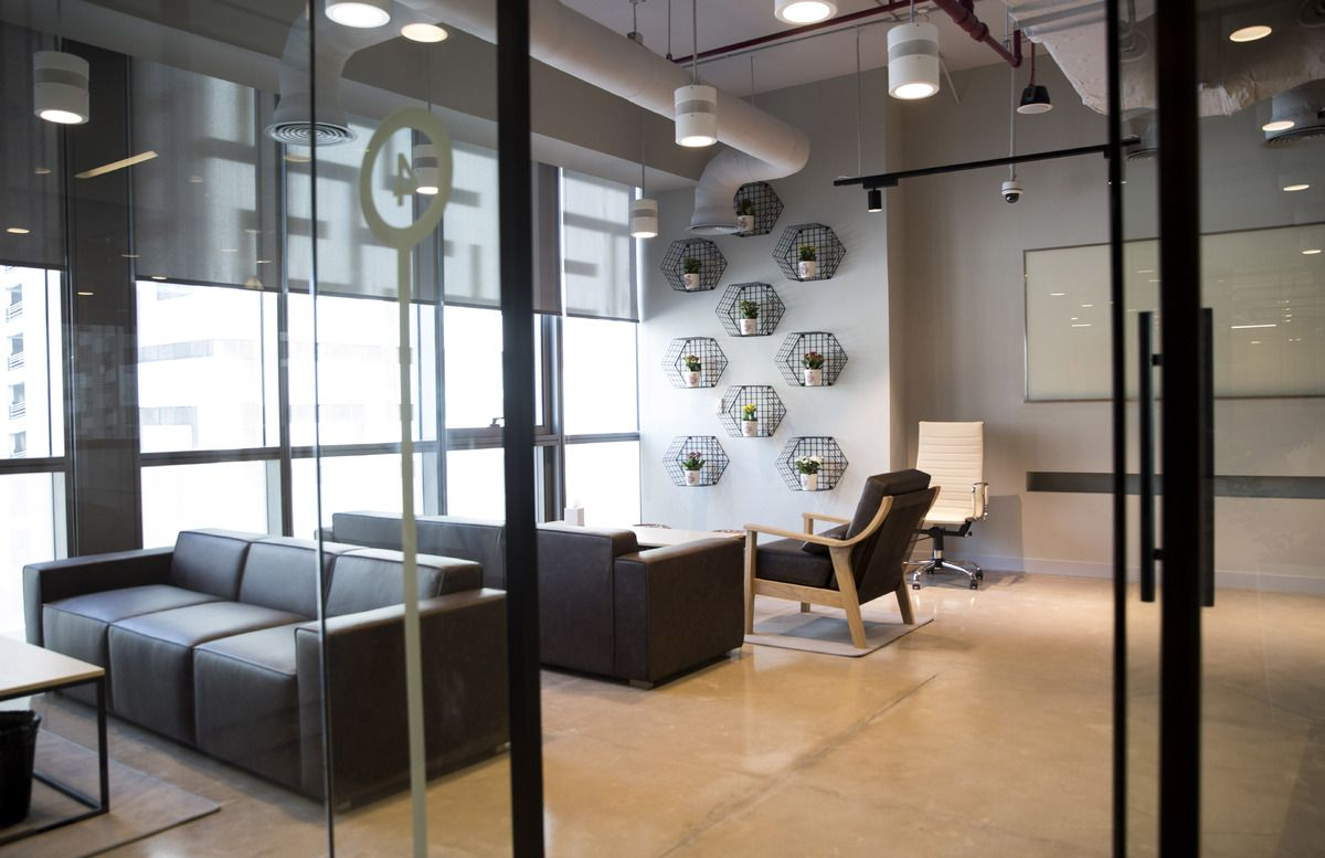 WeInvest sets sights on UAE